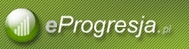 logo_eprogresja