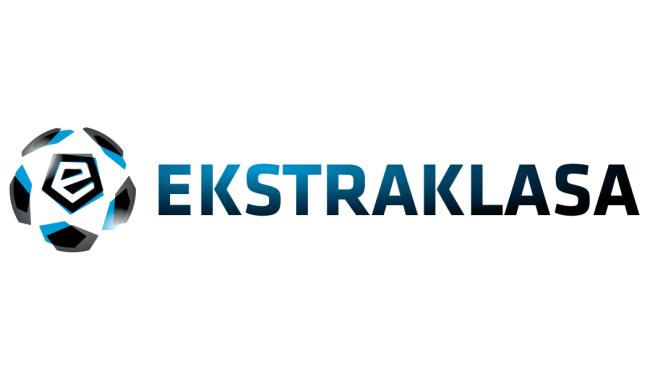 Ekstraklasa 2015